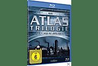 Die Atlas Trilogie - Teil 1 - Wer ist John Galt? [Blu-ray]