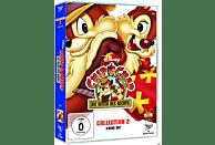 Chip & Chap: Die Ritter des Rechts - Collection 2 [DVD]
