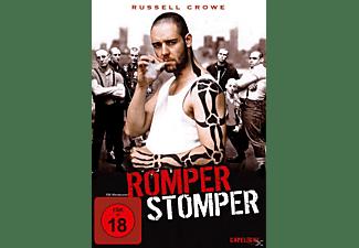 Romper Stomper DVD