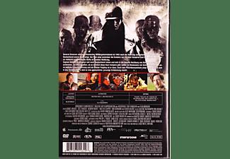 IRON NAZI VAMPIRE DVD