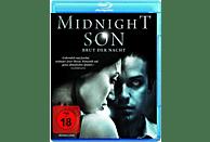 Midnight Son - Brut der Nacht [Blu-ray]