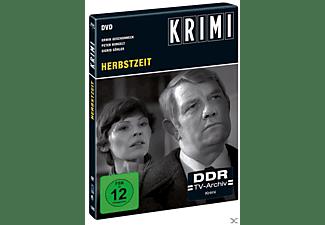 Herbstzeit DVD