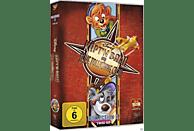 Käpt'n Balu und seine tollkühne Crew - Collection 2 [DVD]
