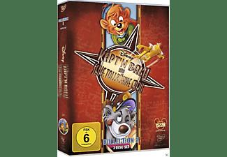 Käpt'n Balu und seine tollkühne Crew - Collection 2 DVD
