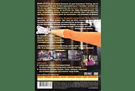 Boxpilates mit Christine Neubauer [DVD]