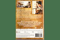 Huutch [DVD]