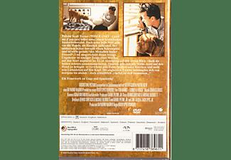 Huutch DVD
