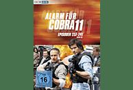 Alarm für Cobra 11 - Staffel 30 [DVD]