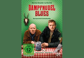 Dampfnudelblues [DVD]