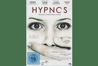 Hypnos - Traum oder Realität? [DVD]
