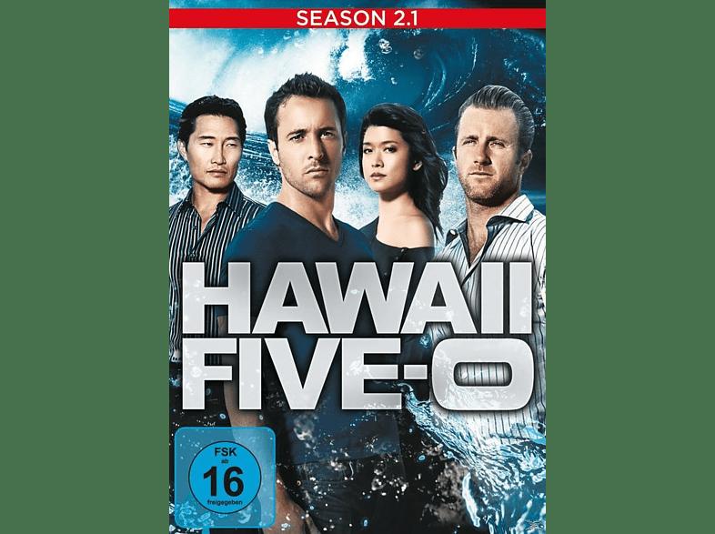 Hawaii Five O Alle Staffeln Kaufen