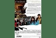 The Crone [DVD]