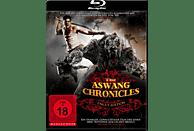 THE ASWANG CHRONICLES [DVD]