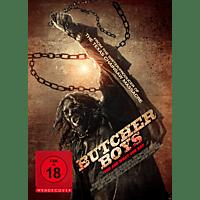 Butcher Boys [DVD]