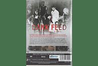Dark Feed - Hinter blutigen Mauern [DVD]