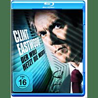 Der Wolf hetzt die Meute [Blu-ray]