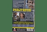 DER TERROR FÜHRT REGIE [DVD]