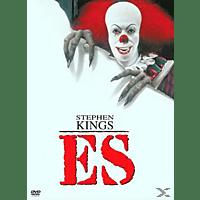 Stephen Kings Es [DVD]