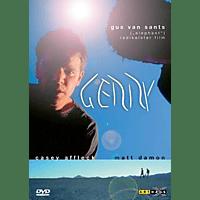 Gerry [DVD]
