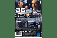 36 tödliche Rivalen [DVD]