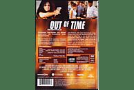 Out of Time - Sein Gegner ist die Zeit [DVD]