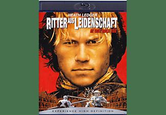 Ritter aus Leidenschaft Blu-ray