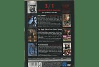 Roland Reber - Filmreihe [DVD]