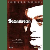 Satansbraten [DVD]