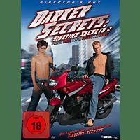 Darker Secrets - Sideline Secrets 2 [DVD]