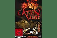 Eaten Alive - Die Nacht der Bestie [DVD]