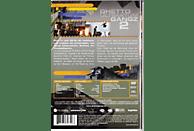 Ghettogangz 2 - Ultimatum [DVD]