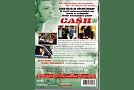Ca$h [DVD]