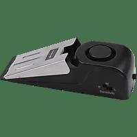 OLYMPIA 5921 Türstopp-Alarm
