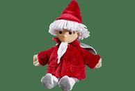 Sandmann-Puppe mit Sound