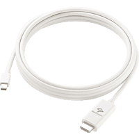 SENDSTATION Mini DisplayPort HDMI Kabel