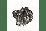 Lubomyr Melnyk - Corollaries [CD]