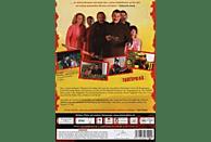 Todespolka [DVD]