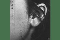 Dads - I'll Be The Tornado [CD]