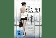 The Secret - Ein tödliches Geheimnis [DVD]