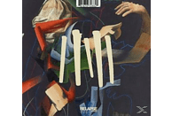 Anatomy Of Habit - Ciphers+Axioms [CD]