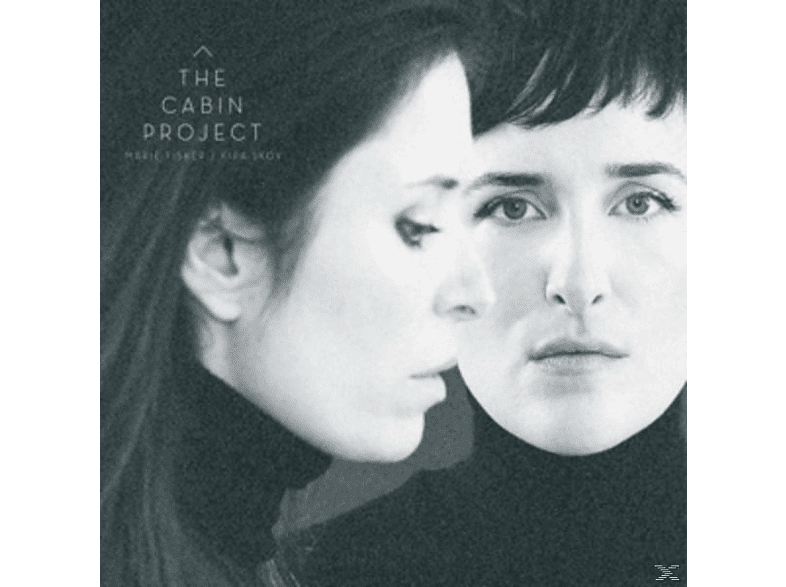 Fisker,Marie/Skov,Kira - The Cabin Project [Vinyl]