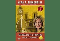 Vera F. Birkenbihl - Sprachen lernen [DVD]