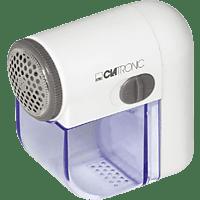 CLATRONIC MC 3240 Fusselrasierer