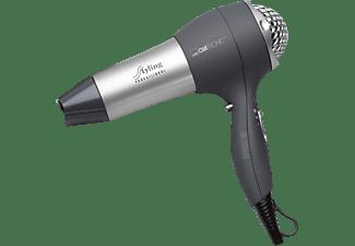 CLATRONIC HTD 3055 Haartrockner Silber/Grau (2000 Watt)
