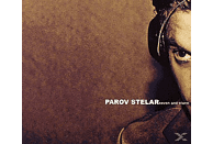 Parov Stelar - Seven And Storm [CD]