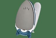 CLATRONIC DB 3108 Dampfbürste (800 Watt, Antihaftbeschichtet)