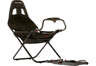 PLAYSEAT Racingstol Challenge