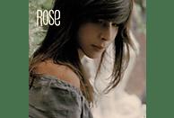 Rose - Rose [CD]