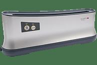 OLYMPIA TB 1280 Thermobindegerät