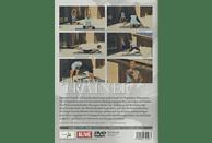Personal Trainer - Yogalates für Fortgeschrittene [DVD]